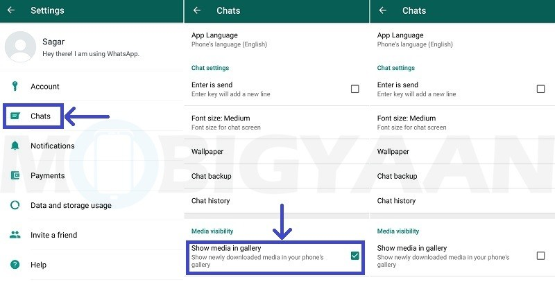 stop-whatsapp-media-from-appearing-in-gallery-android-guide-1
