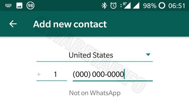 whatsapp-add-contacts-test-feature-2