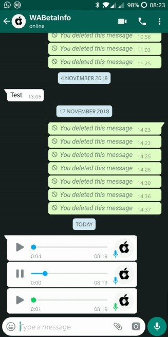 whatsapp-consecutive-voice-messages-play-beta