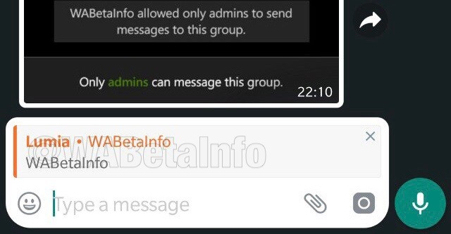 whatsapp-private-reply-group-messages-android-beta-2