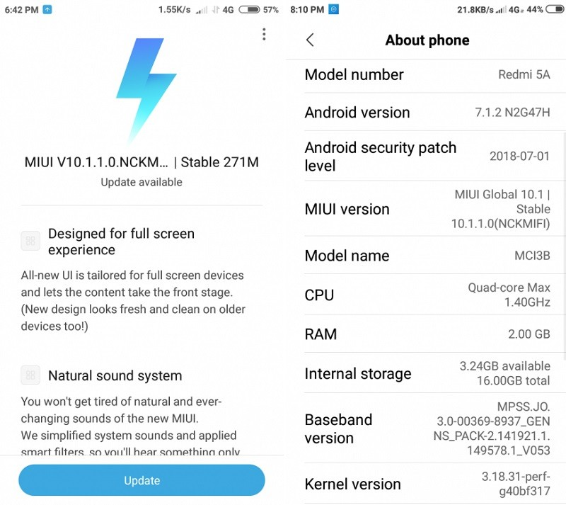 xiaomi-redmi-5a-miui-10-global-stable-rom-india