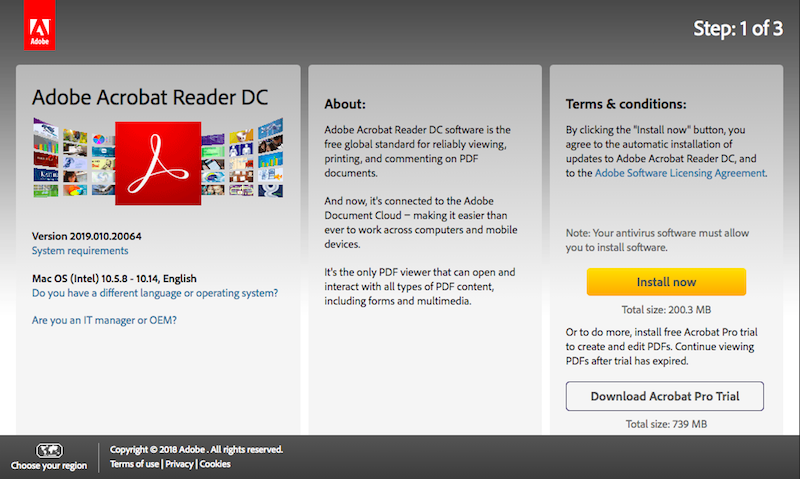 10-Best-PDF-Readers-Available-For-Windows-PC-2