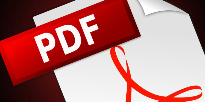 10-Best-PDF-Readers-Available-For-Windows-PC-3