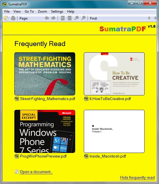 10-Best-PDF-Readers-Available-For-Windows-PC-5