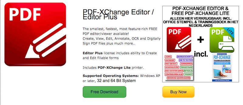 10-Best-PDF-Readers-Available-For-Windows-PC-6