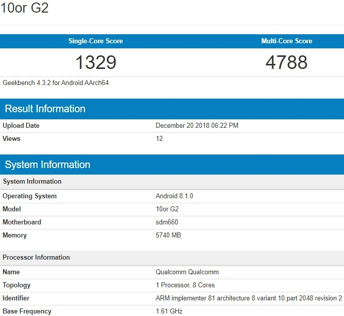 10or-g2-specs-geekbench