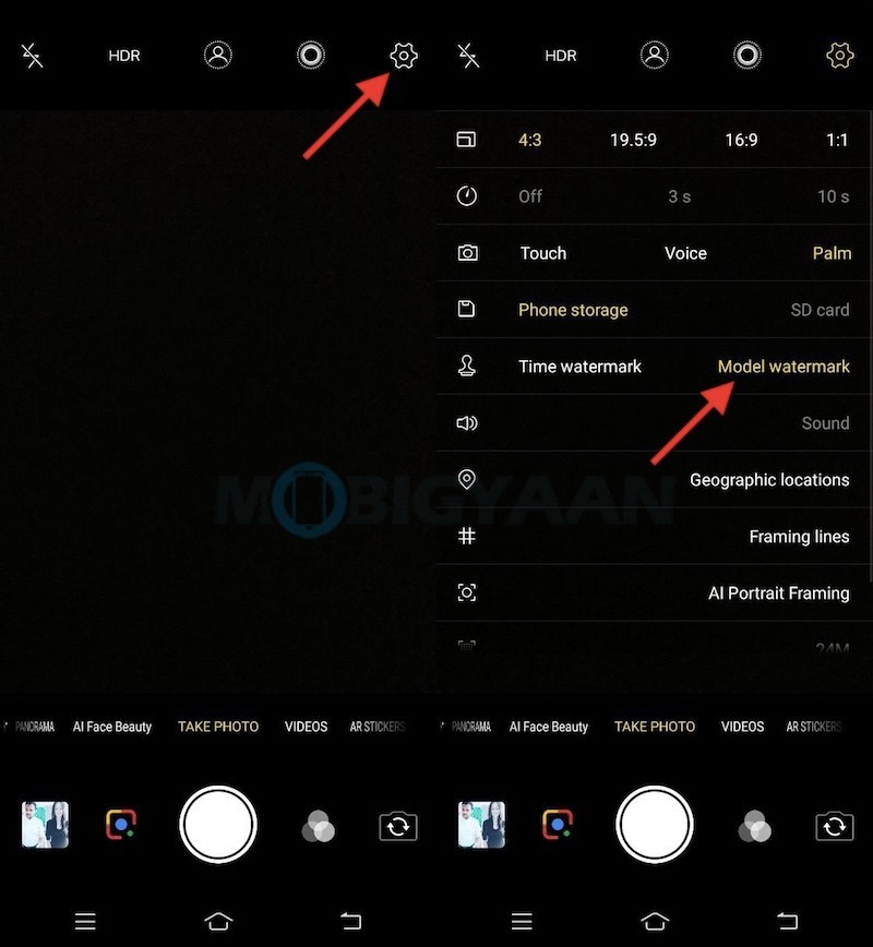 How-To-Add-Shot-On-Watermark-To-Your-Photos-On-Android-Guide-1