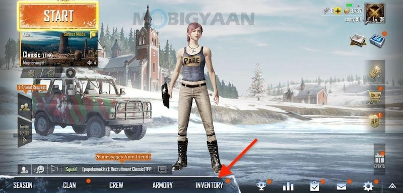How-to-change-your-name-in-PUBG-Mobile-Guide-1