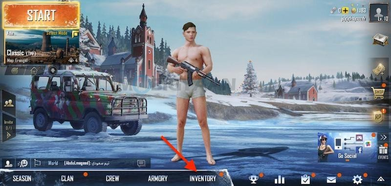 How-to-reset-character-appearance-in-PUBG-Mobile-Guide-1
