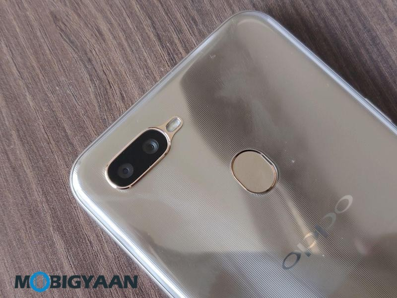 OPPO-A7-Hands-on-Review-Images-1