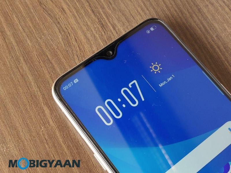 OPPO-A7-Hands-on-Review-Images-2