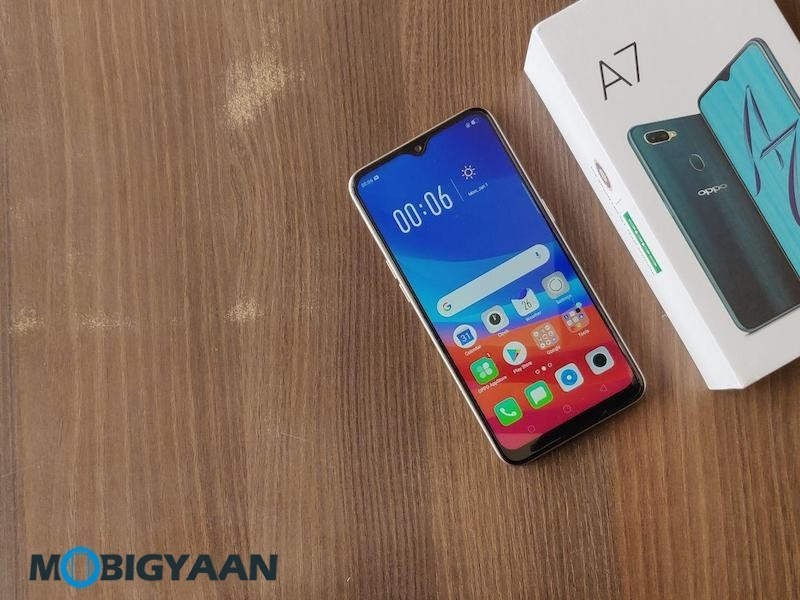 OPPO-A7-Hands-on-Review-Images-4