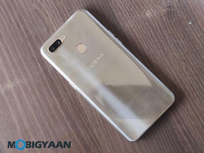 OPPO-A7-Hands-on-Review-Images-5