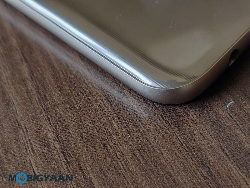 OPPO-A7-Hands-on-Review-Images-6