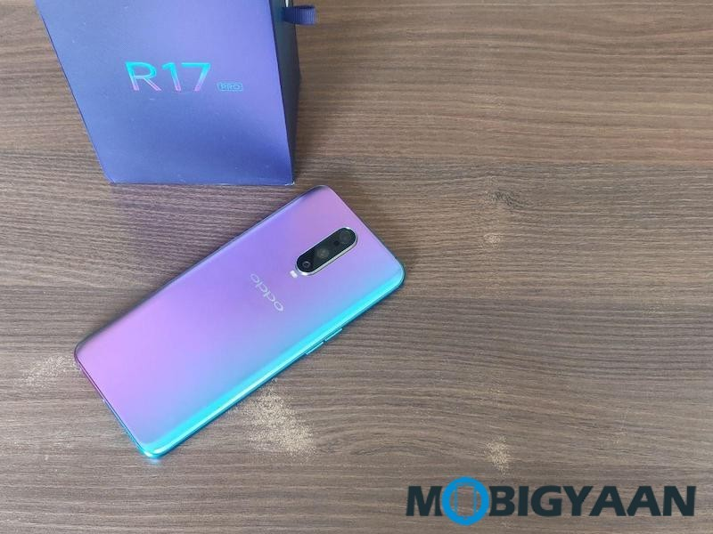 OPPO-R17-Pro-Hands-On-Review-Images-1