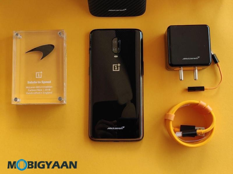 OnePlus-6T-McLaren-Edition-Hands-on-Review-Images-22