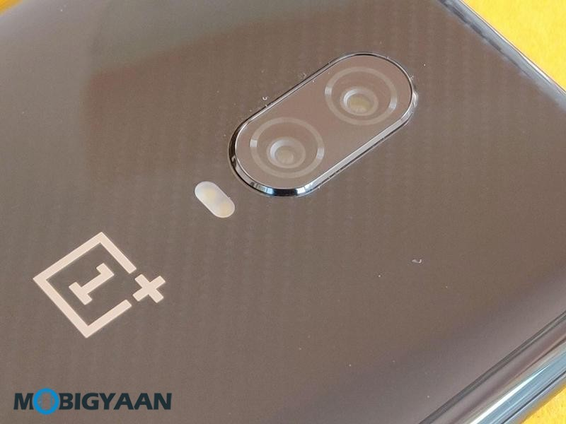 OnePlus-6T-McLaren-Edition-Hands-on-Review-Images-29