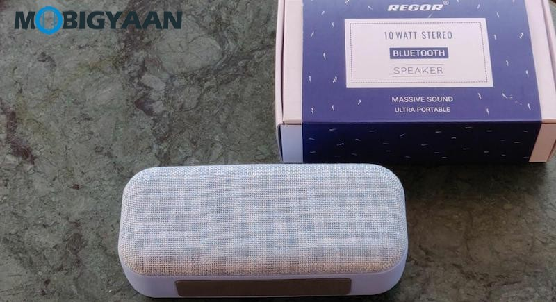 REGOR-10-Watt-Speaker-Bluetooth-Speaker-Hands-on-Review-2