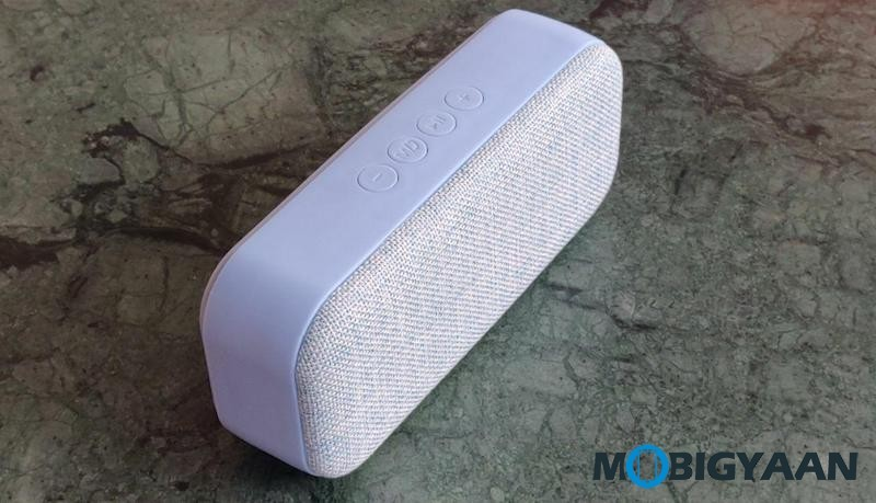 REGOR-10-Watt-Speaker-Bluetooth-Speaker-Hands-on-Review-8