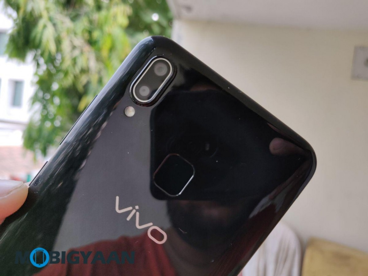 Vivo-Y95-Hands-on-Review-Images-10