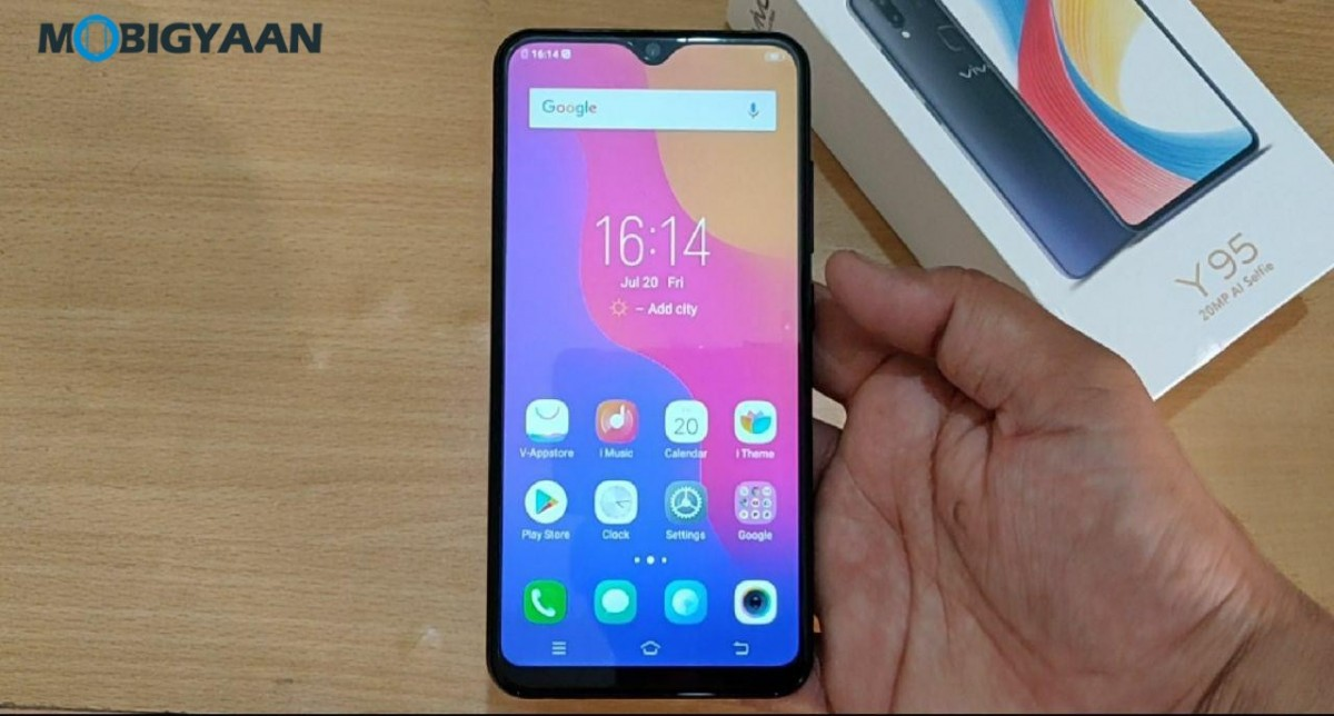 Vivo-Y95-Hands-on-Review-Images-14