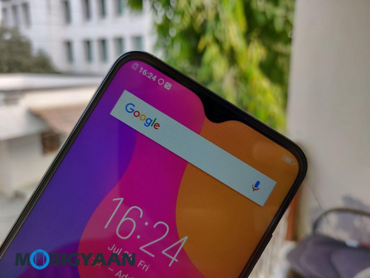 Vivo-Y95-Hands-on-Review-Images-9
