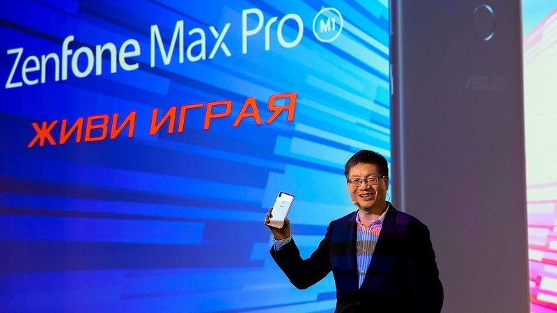 asus-ceo-jerry-shen
