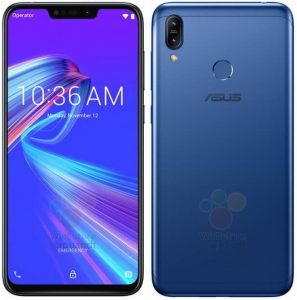 asus-zenfone-max-m2-leaked-press-render-297x300