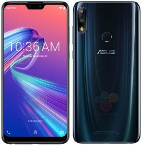 asus-zenfone-max-pro-m2-leaked-press-render-2-292x300