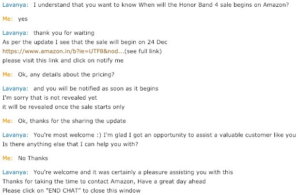 honor-band-4-india-sale-date-leak