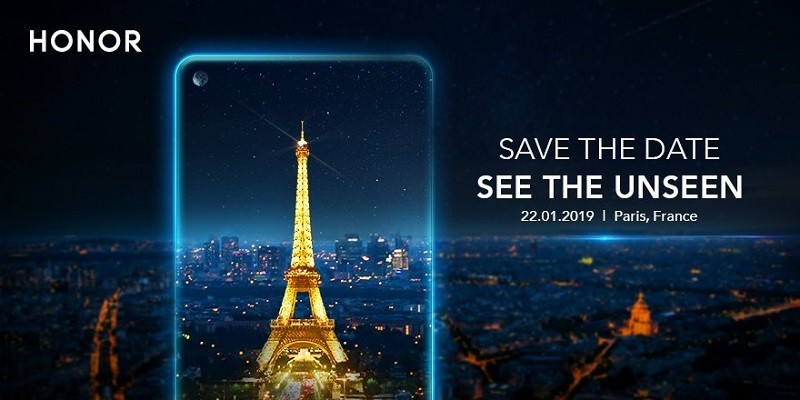 honor-january-22-in-screen-camera-display-launch-1