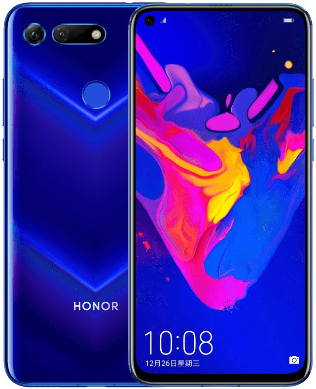 honor-v20-official-1