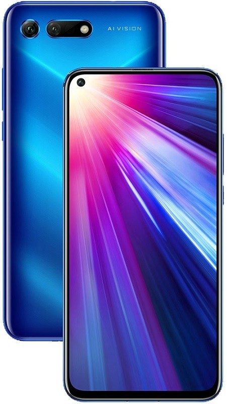 honor-v20-official-2
