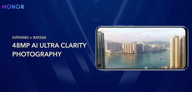 honor-view20-48-mp-camera-confirmed