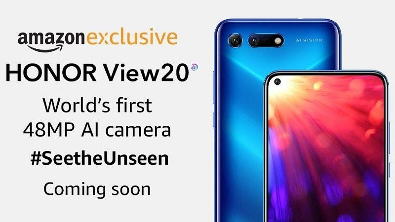 honor-view20-india-amazon