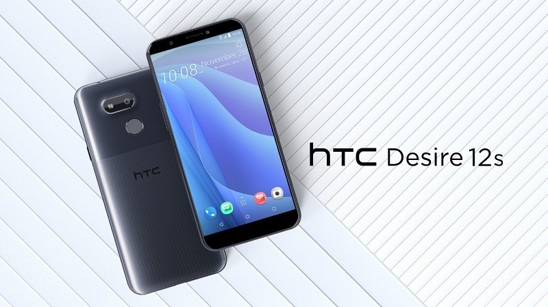 htc-desire-12s-official-1