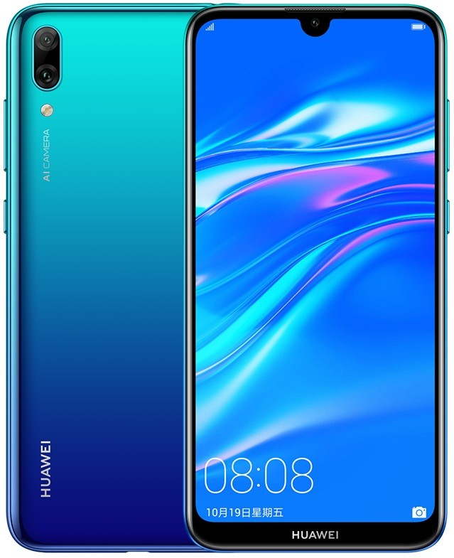 huawei-enjoy-9-official-1