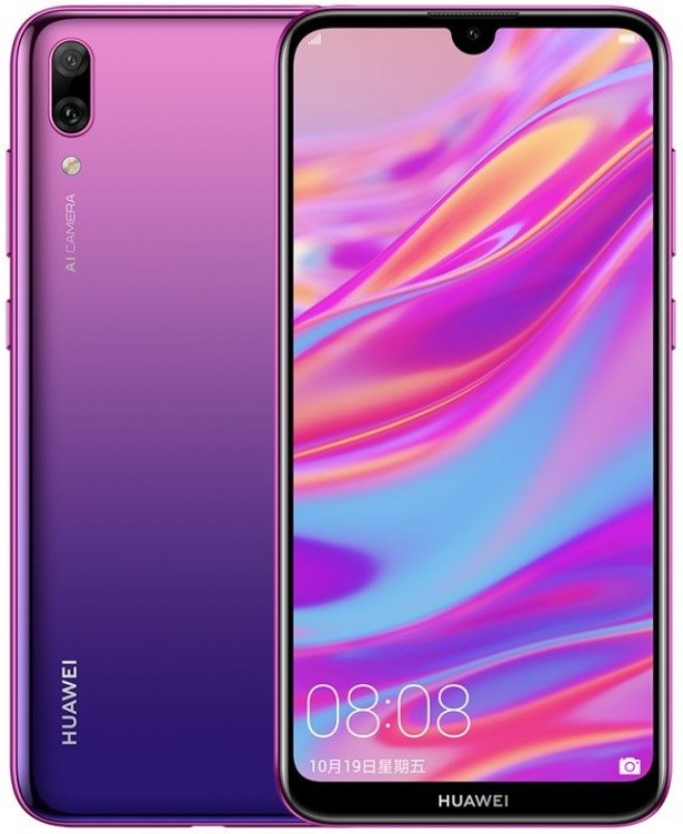 huawei-enjoy-9-official-2