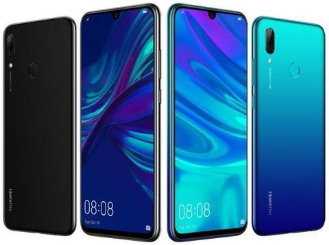 huawei-p-smart-2019-leaked-renders-1
