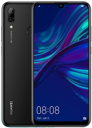 huawei-p-smart-2019-official-1