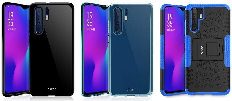huawei-p30-pro-leaked-cases