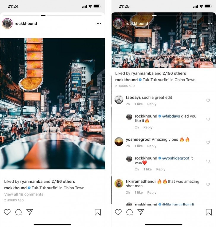 instagram-horizontal-scroll-feed-test-bug-2