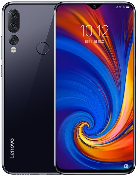 lenovo-z5s-official-1