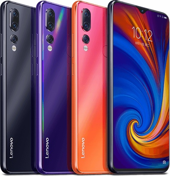 lenovo-z5s-official-2