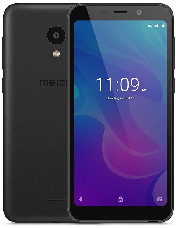 meizu-c9-official-1