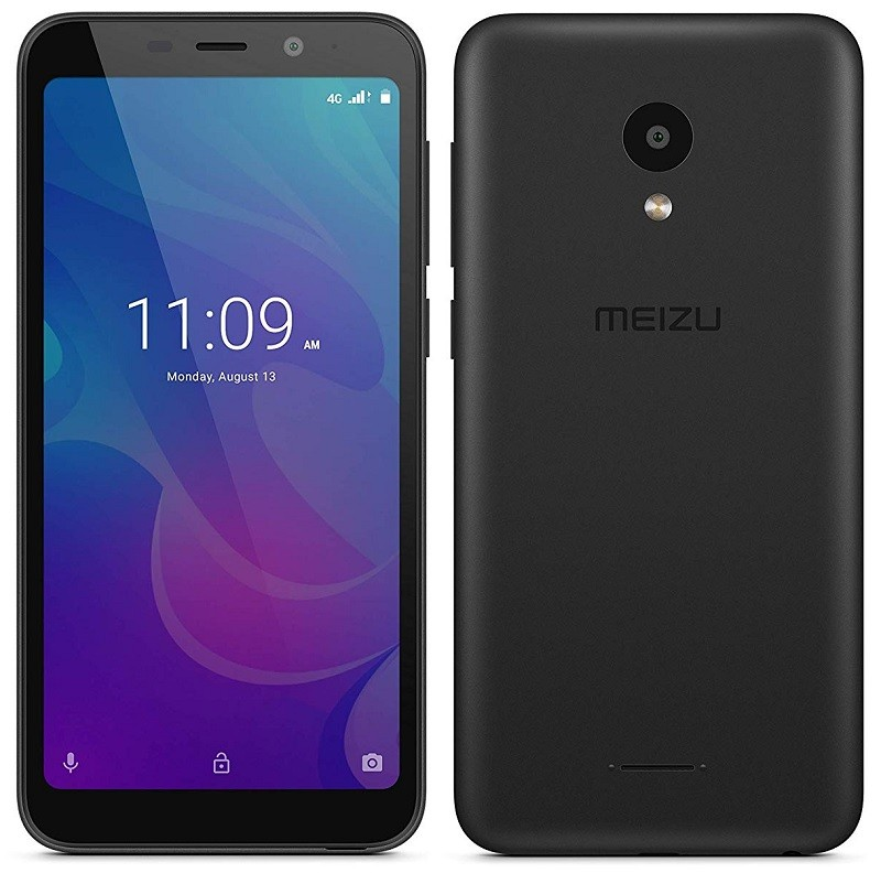 meizu-c9-official-3