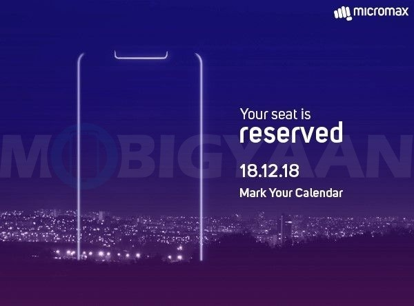 micromax-notch-smartphon-india-launch-date-december-18-invite