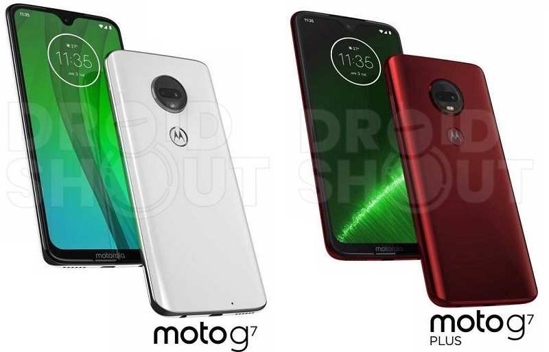 moto-g7-moto-g7-plus-leaked-press-render-1