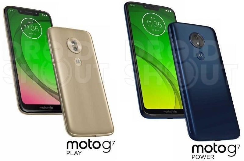 moto-g7-play-moto-g7-power-leaked-press-renders