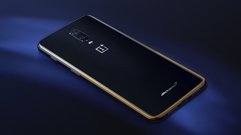 oneplus-6t-mclaren-edition-official-4
